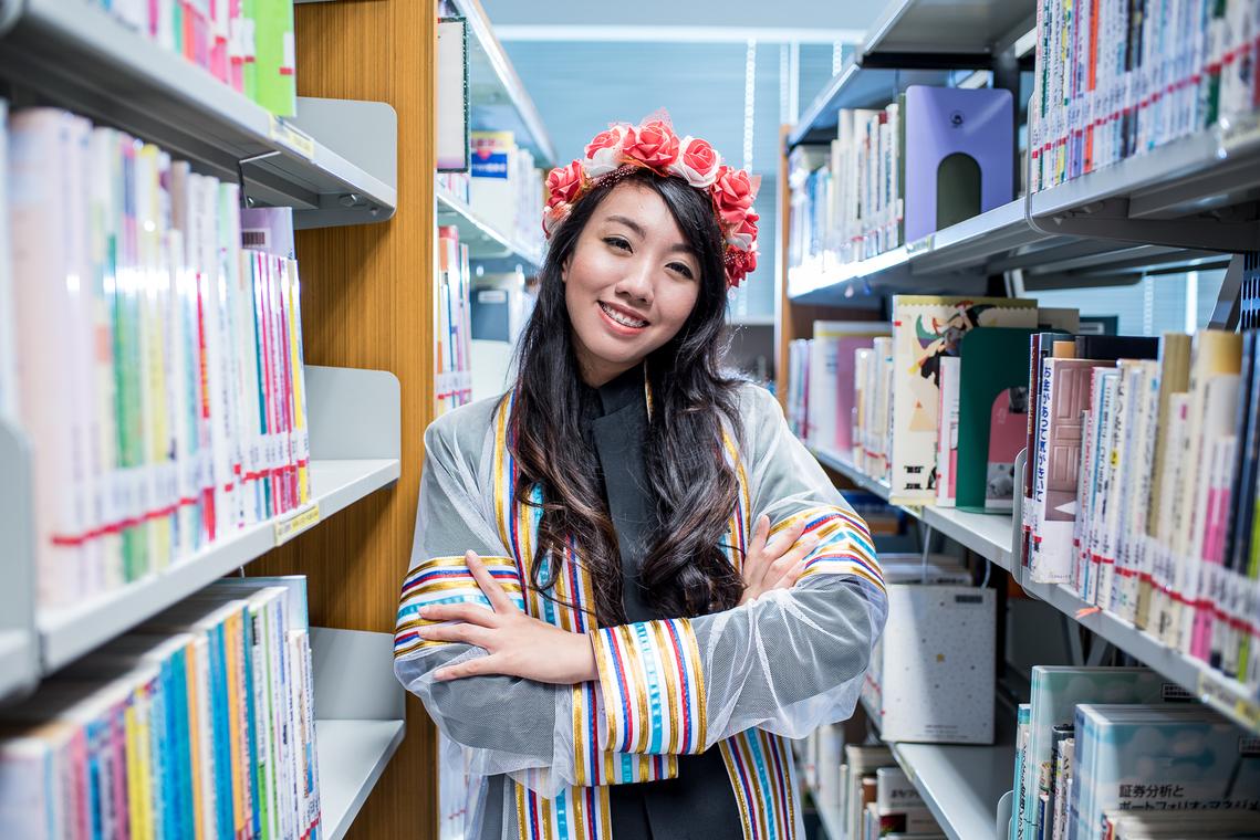 ถ่ายภาพรับปริญญา by บริการถ่ายภาพรับปริญญา งานแต่ง งานบวช และงานถ่ายภาพทุกชนิด -  - Helpdee.com