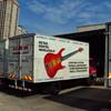 Thumb drm lorry