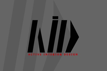 ACTIVE INTERIOR DESIGN