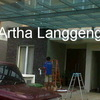 Thumb artha langgeng