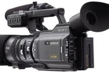 Medium rental camera surabaya