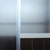 Thumb pivot swing door 01 copy