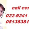Thumb call center sriwijaya