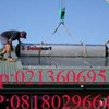 Thumb solahart telp 021 36069559