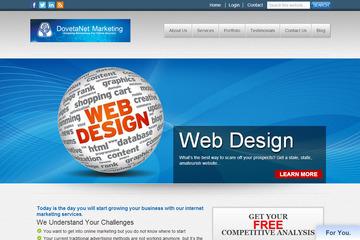 Medium webdesigncover.2014 03 11 13 25 42