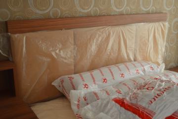 Medium fireshot capture 745   scientia apartment  gading serpong  t    http   www.houzz.com projects 1501