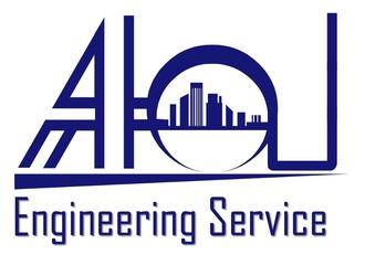 AOJ Engineering Service Co.,Ltd