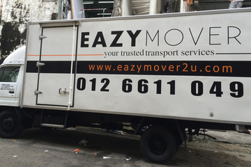 Medium eazymover dreamman1