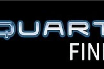 Medium cquartz finest logo