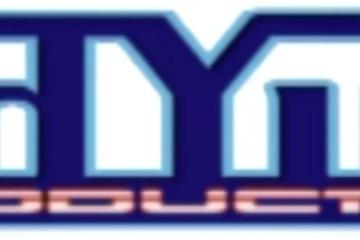 Medium logo edyus