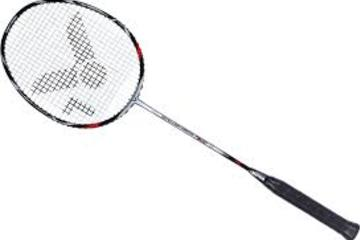 Medium badminton