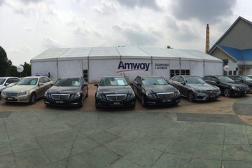 Medium marquee tent   amway 860x570
