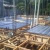 Thumb img 20120621 00015