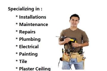 Medium bc handyman banner