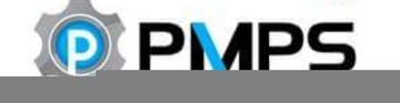 Pmps Trading