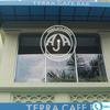 Thumb canopy cafe