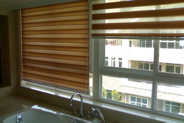 Medium blinds5