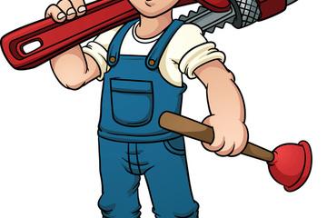 Medium plumbing