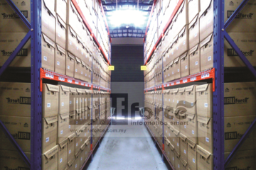 Medium fileforce box storage warehouse 700x600