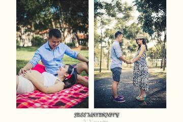 Medium jess maternity