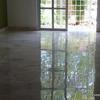 Thumb 1316443420 253711334 1 gambar  marble polish and parquet
