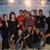 Thumb event pt geo 9th anniversary nggid03383 ngg0dyn 270x130x100 00f0w010c011r110f110r010t010