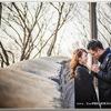 Thumb top pre wedding photography malaysia precious bridal warm.elegant.romantic destination korea soul korea hk0548