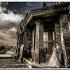 Thumb top pre wedding photography malaysia precious bridal warm.elegant.romantic destination bali bali dy0230
