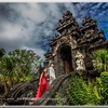 Thumb top pre wedding photography malaysia precious bridal warm.elegant.romantic destination bali bali dy0158