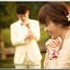 Thumb top pre wedding photography malaysia precious bridal warm.elegant.romantic dsc 3379a