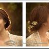 Thumb top pre wedding photography malaysia precious bridal warm.elegant.romantic 1a