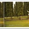 Thumb top pre wedding photography malaysia precious bridal warm.elegant.romantic 2a