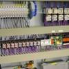 Thumb instalasi listrik bangunan gedung 300x238