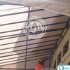 Thumb sunbrella cilebut2