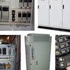 Thumb panel box listrik