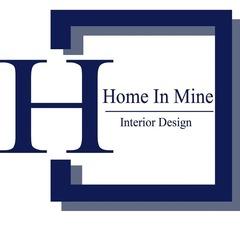 Home In Mine (รับออกแบบตกแต่งภายในครบวงจร รีโนเวท)