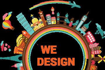 Medium design1