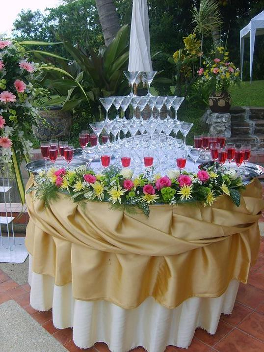 PpCatering