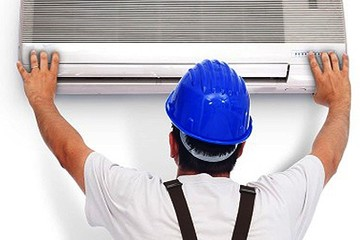 Medium absolute aircon services