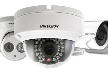 Medium cctv camera 923586