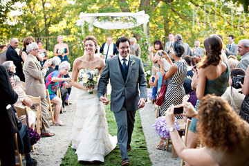Medium jewish wedding image for blog e1440167907886