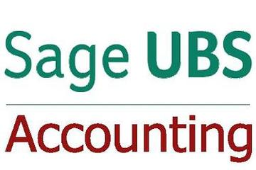 Medium sageubs accounting international 500x500