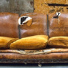 Thumb service sofa
