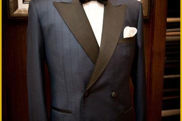 Medium suit09