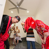 Thumb malaysia traditional chinese wedding zhip san leong