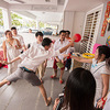Thumb kuala lumpur chinese wedding games pick up the bride