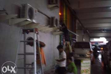 Medium 124369525 1 644x461 pemasangan service acsystem listrik sanitary kharisma jaya teknik bandung kota