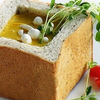 Thumb toast box  mushrrom creamy soup  w 1