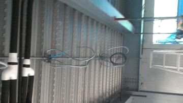 รับเหมาระบบไฟฟ้า ระบบnetwork แลน ระบบ สื่อสาร ระบบ cctv   รับติดตั้ง เครื่องเสียง อาคาร ห้องประชุม และอื่นๆ