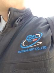 CUTECHLIGHT CO.,LTD.